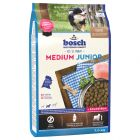 Bosch Medium Junior Hondenvoer