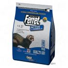 bosch Totally Ferret Active