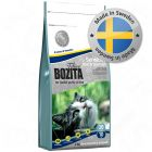 Bozita Feline Sensitive Diet & Stomach