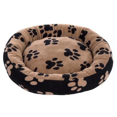 77e977a6993f Branca Κρεβάτι για Σκύλους   Γάτες οικονομικά από την zooplus.gr