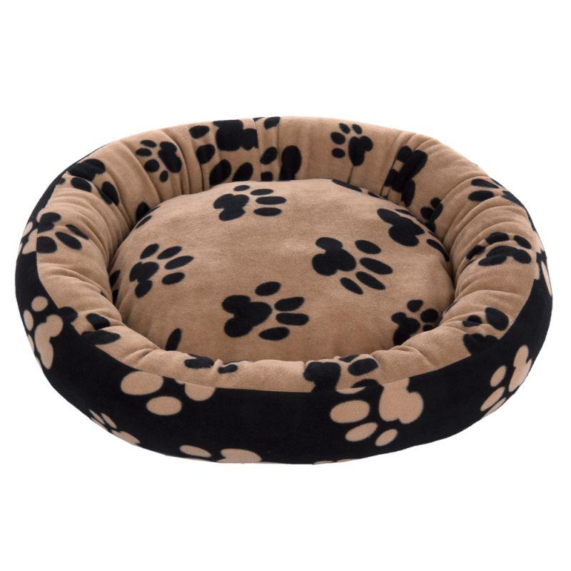 Branca Snuggle Bed