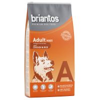 Briantos Adult Maxi