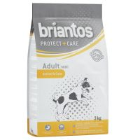 Briantos Mini Active & Care monoproteico