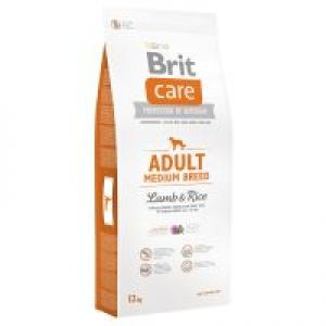 Brit Care Adult Medium Breed
