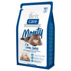 Brit Care Cat Monty I'm Living Indoor pour chat