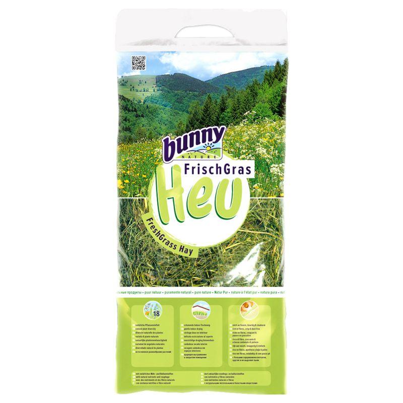 Bunny Fresh Grass Hay