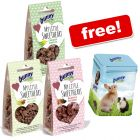 Bunny My Little Sweetheart Mixed Pack + Storage Tin Free!*