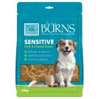 Burns Sensitive Treats - Pork & Potato