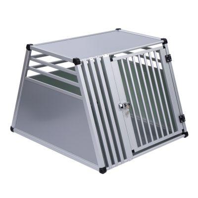 Cages de transport en aluminium et plastique Aluline - À prix ... ccb1cf1e49eb