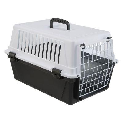 caisse de transport mappa pour chien et chat zooplus. Black Bedroom Furniture Sets. Home Design Ideas