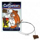 Cannetta Cat Dancer