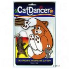 Cat Dancer Kattenspeelgoed