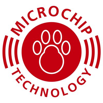 Cat Mate Microchip Elite kattlucka med timer
