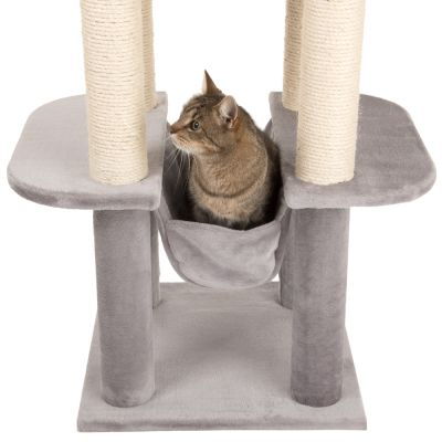 Cat Tree La Digue II