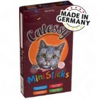 Catessy Mini-Sticks