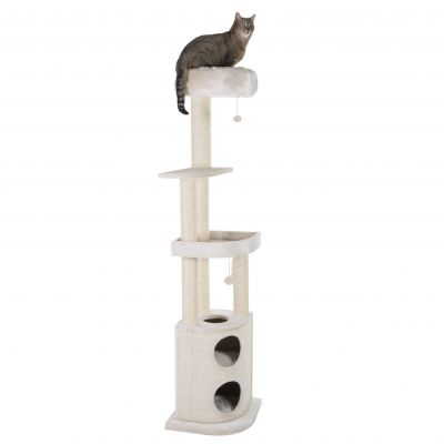 Catherine Cat Tree