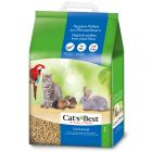 Cat's Best Universal pellets absorbentes ecológicos
