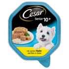 Cesar Senior 10+ Vital Trays