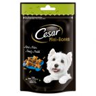 Cesar Mini Snacks