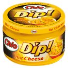 Chio Dip! Hot Cheese