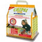 Chipsi Ultra Pet Litter