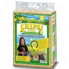Chipsi Citrus Pet Bedding