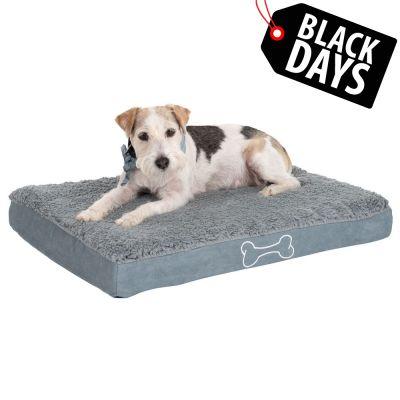 caa999deaed Accesorios para perros en el Black Friday - Ahorra en tus compras ...