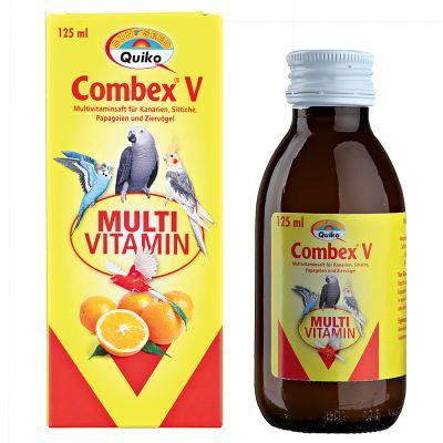 Los suplementos en la dieta de nuestros loros 300532_trixie_combex_voge_062012_5