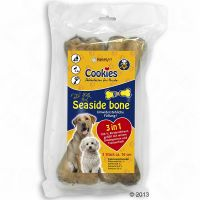 Cookie´s Hondensnacks Seaside Bone
