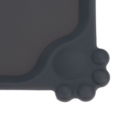 Cosma Silicone Placemat