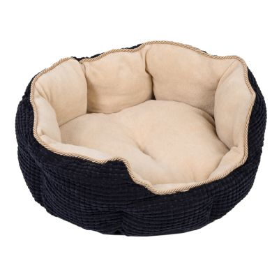 1399d8e3a228 Cozy Kingdom Κρεβάτι για Σκύλους   Γάτες οικονομικά από την zooplus.gr