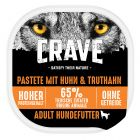 Crave Adult Dog Paté 300 g