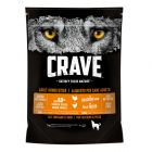 Crave Adult Dog Curcan & Pui