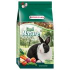 Cuni Nature Rabbit Food