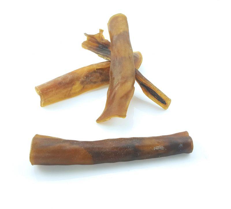 DeliBest Camel Skin Sticks