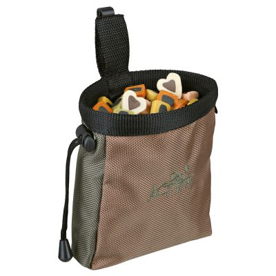 Dog Activity Baggy Deluxe