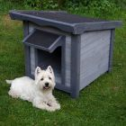 Dog Kennel Sylvan Basic