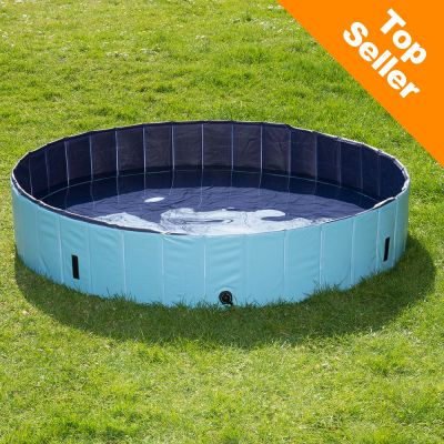 Dog Pool Hondenzwembad