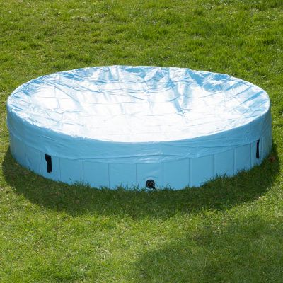 Attraktiva Dog Pool hundpool | zooplus.se BE-19