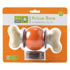Dog Toy Active Bone - M