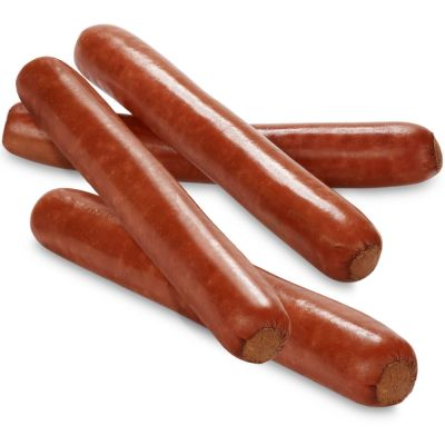 dogmio hot dog w rstchen online bei. Black Bedroom Furniture Sets. Home Design Ideas