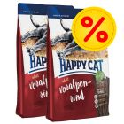 Doppelpack Happy Cat
