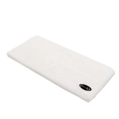 Dream Window Sill Mat - White