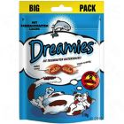 Dreamies Big Pack 180 g