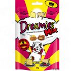 Dreamies Mix pochoutka,  60 g