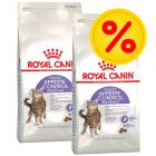 Dubbelpack Royal Canin Sterilised Appetite Control