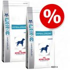 Dwupak Royal Canin Veterinary Diet