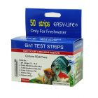 Easy-Life Test Strips 6 in 1 Wassertest