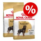 Ekonomično pakiranje: Royal Canin Breed