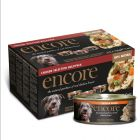Encore Dog Tin Chicken Selection